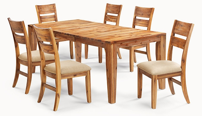 DINING - Wagner\'s Furniture Denver, Colorado - Patio Furniture ...